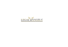 Court Ordered Supervised Visitation Monitor Services Los Angeles, California, USA on Businessified - Simplified Your Business Online!